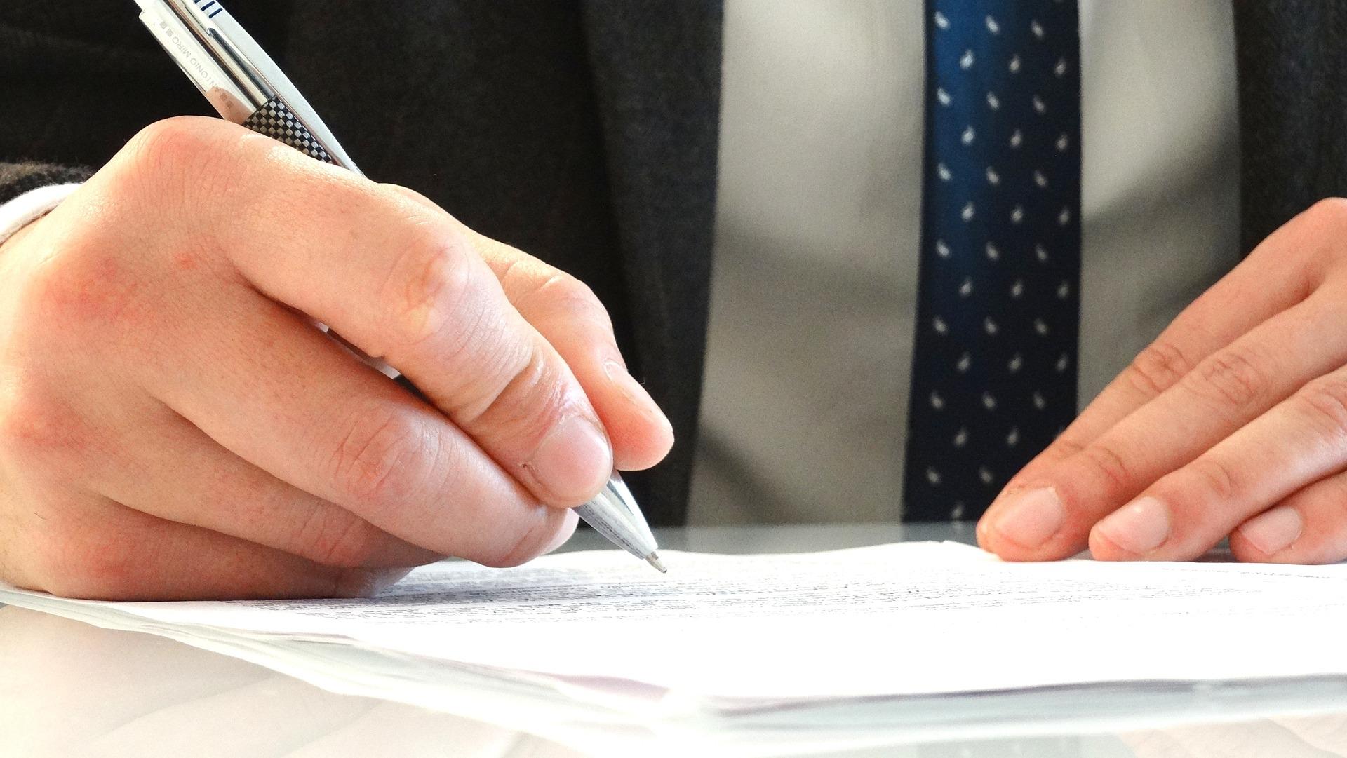 תפקידו של עורך דין בתביעות ביטוח