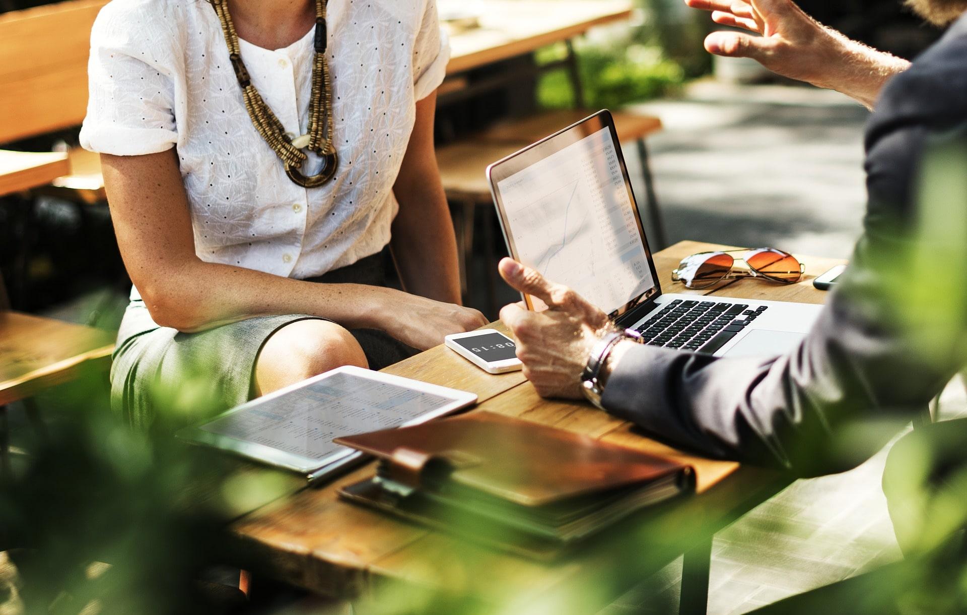 איך להתכונן להגשת תביעת ביטוח?