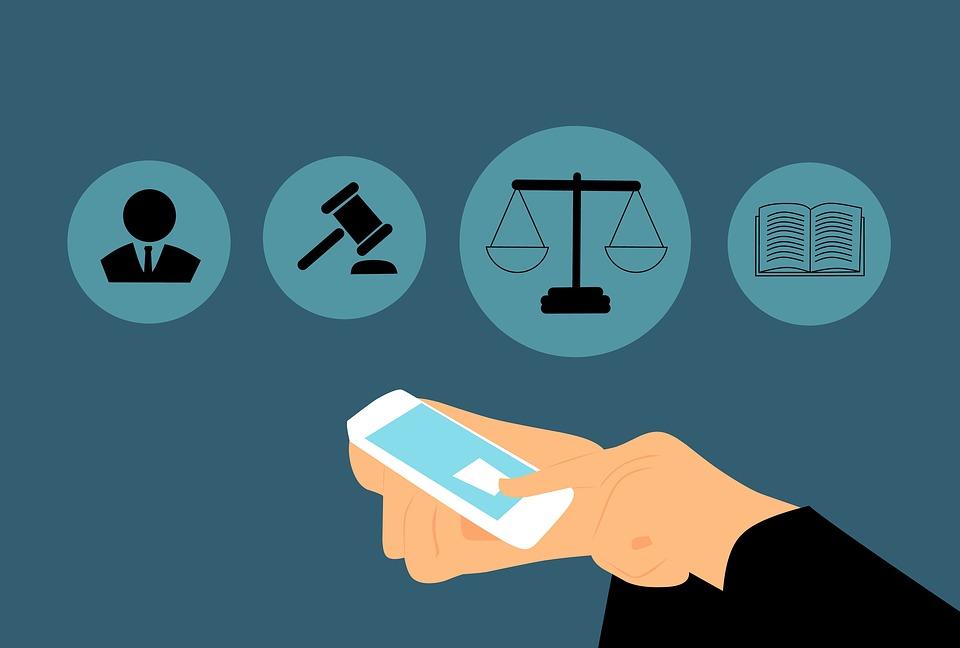קישורי משפט וביטוח